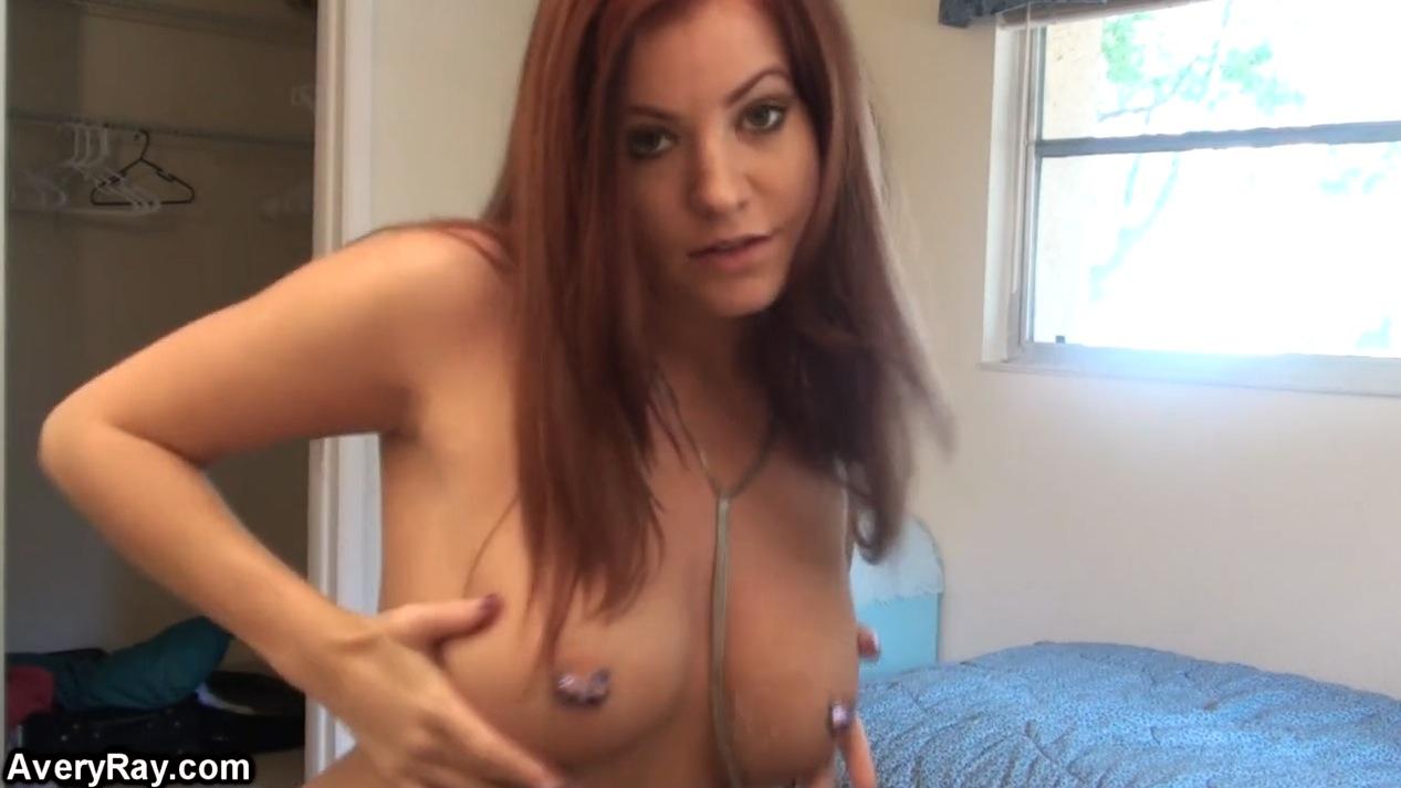 New Brazzers HD Porn Full 720p Porn Videos OPPORNNET